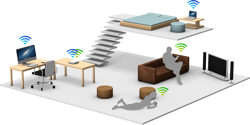 apple-airport.jpg