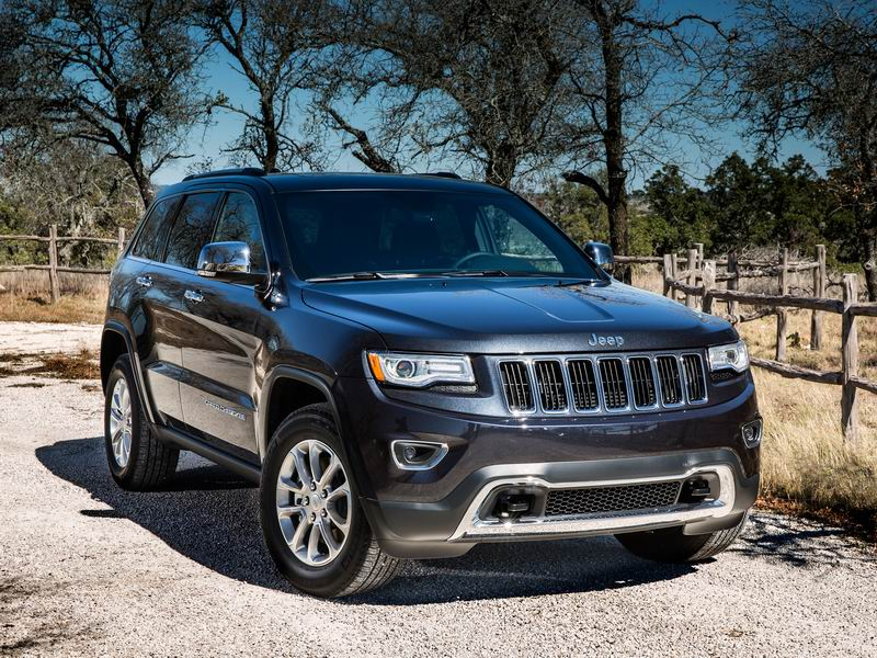 jeep_grand_cherokee_limited_10.jpg